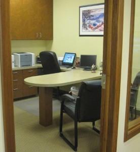 Office photos 042