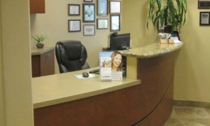 Office-desk-revised