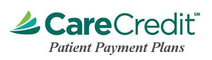 patient-payment-plan